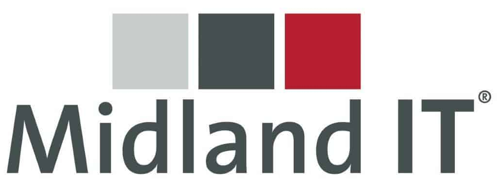 Logo Midland IT